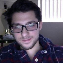 Brandon Capecci