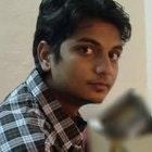 Rajesh Raikwar