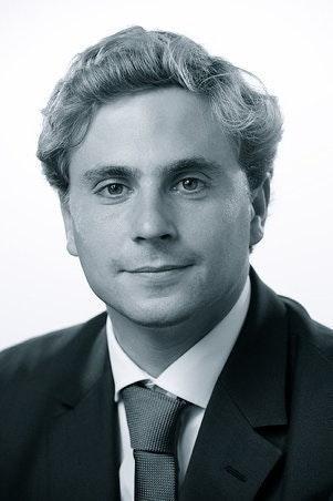Pierre Castelain