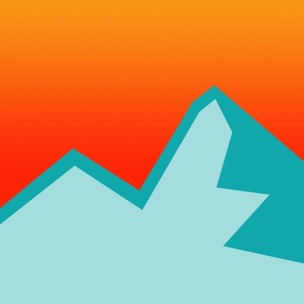 Edge Ski