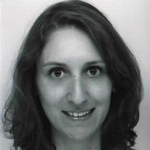 Jessie Elmalek