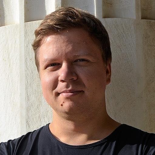 Paulius Uza