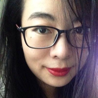 Mona_Wu