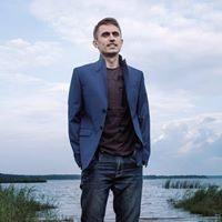 Arseniy Konov