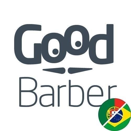GoodBarber Português