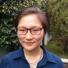 Daisy Chang