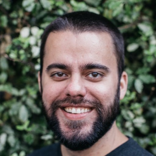 Tristan Dunn