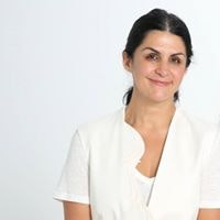 Melody Mortazavi