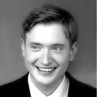 Pavel Aksyonov