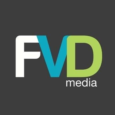 Fvd Media Inc