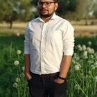 Ashish Kulhari
