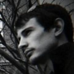 Dylan Wreggelsworth