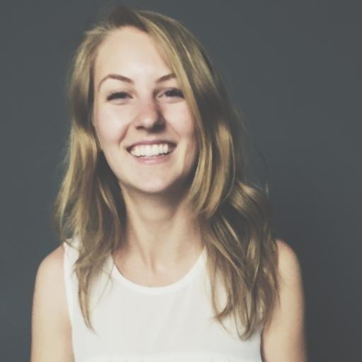 Melissa Lower