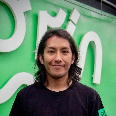 Yamil Urbina