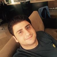 Farzad Taslimi