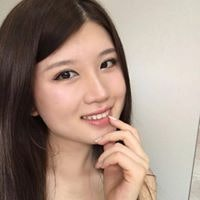Flora Zhang