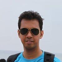 Piyush Rajesh Gupta