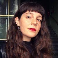 Jillian Beytin