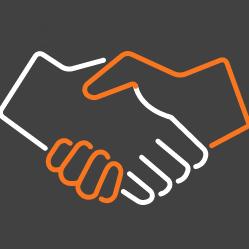 HubSpot for Agencies