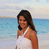Chanelle Garcia