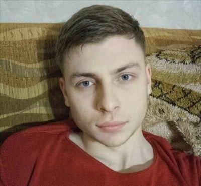 denis polischuk