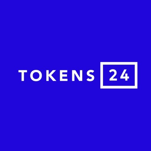 Tokens24