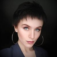 Ana Zhdanova