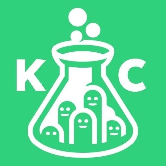 KC Startup Weekend