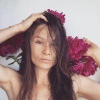 Anuta Sidorovich