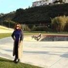 Ylenia Taranto