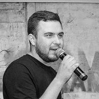 Michael Krauchanka