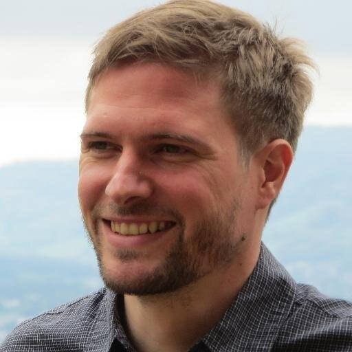 Florian Goerisch