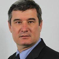 Damir Gilyazov