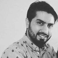 Mehmood Hanif