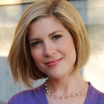 Jennifer Cabala