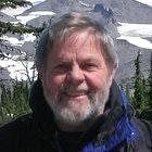 Tim Berry