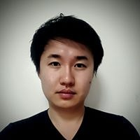 Willie Zhang