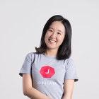Marissa Huang