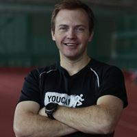 Vadim Simonov