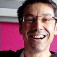 Alain Poncelas