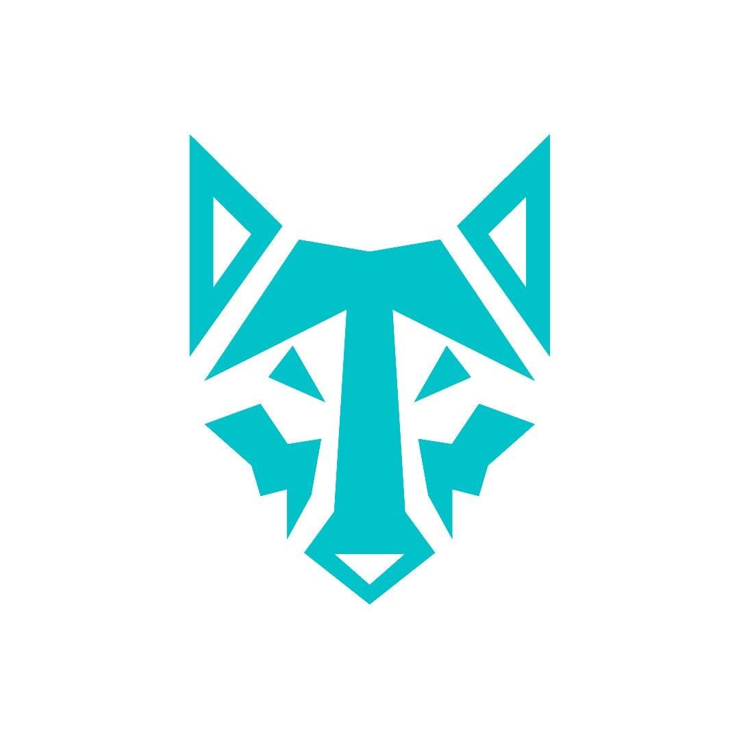 Wolf3D