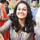 Ishita Chaudhary