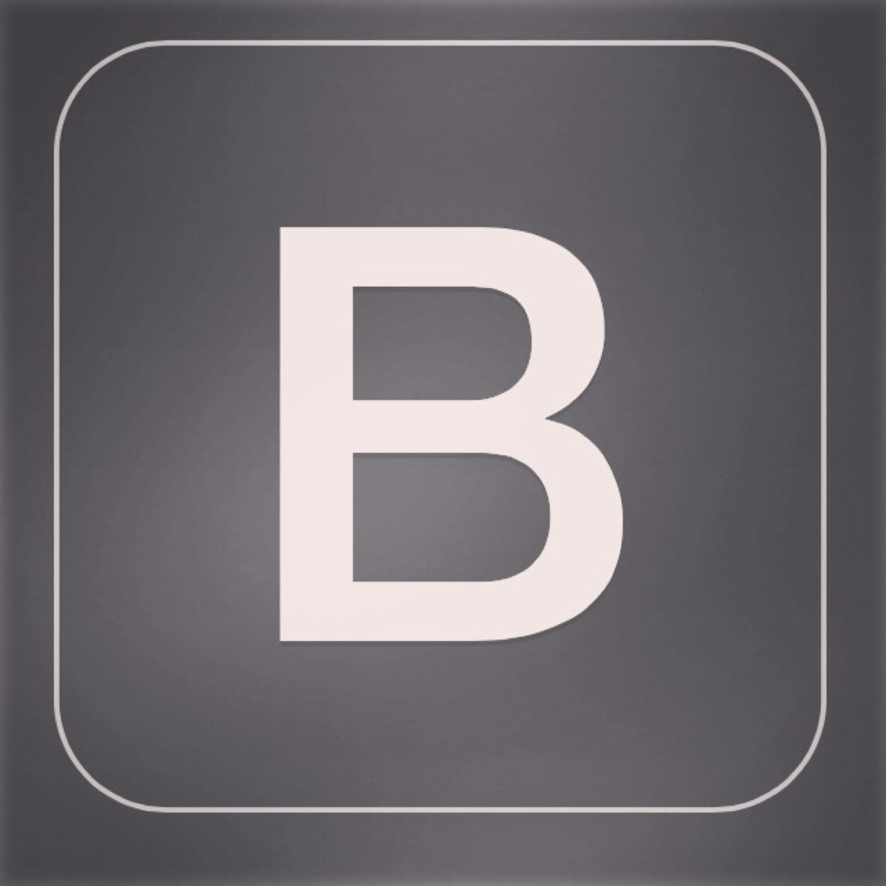 BootstrapNews