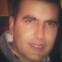 Farid Kassam
