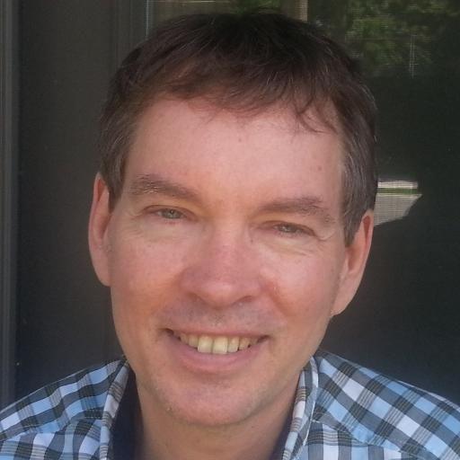 Andrew Malcolmson