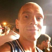 Francesco Casero
