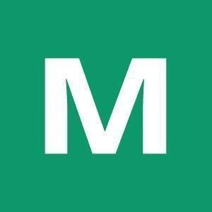 MoneyMarket