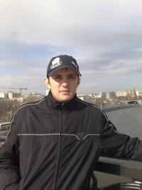 Sakharov Nikolay