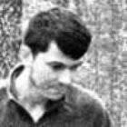 Anatoliy Polikarpov