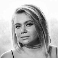 Olga Balakina
